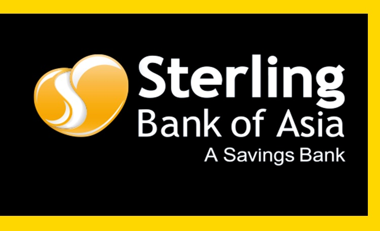 Sterling Bank Motorcycle Loan