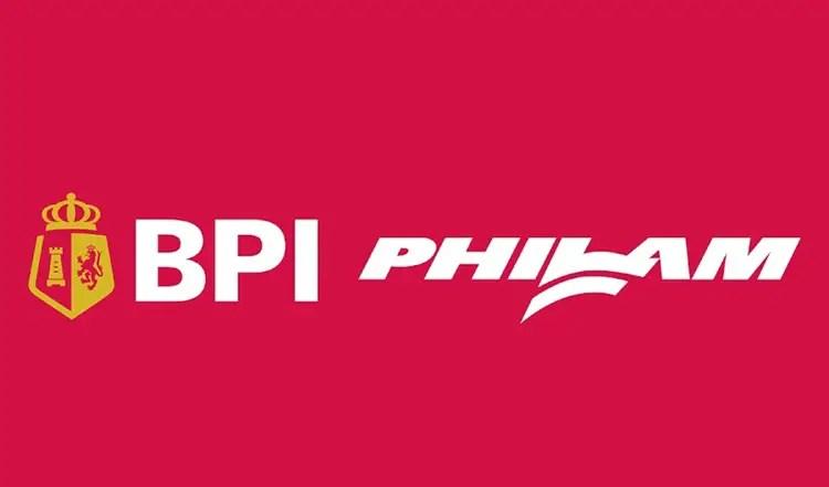 BPI-Philam Life Insurance