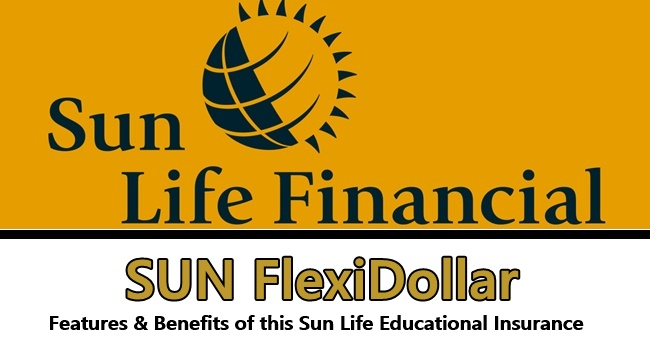 SUN FlexiDollar