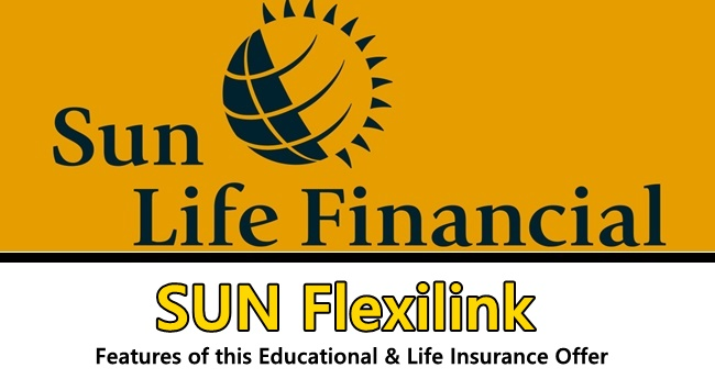 SUN Flexilink