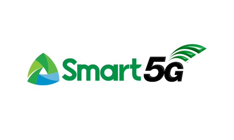 Smart Unlimited 5G Promo