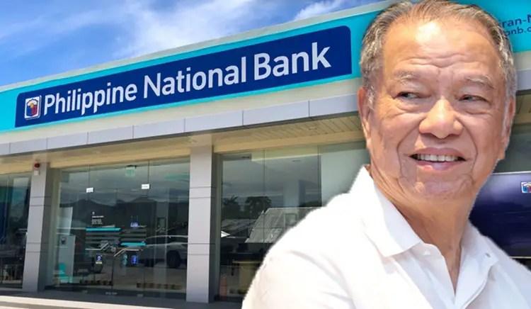 PNB Net Income