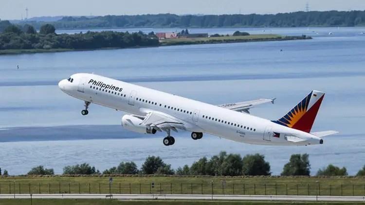 Philippines-Israel Direct Flights