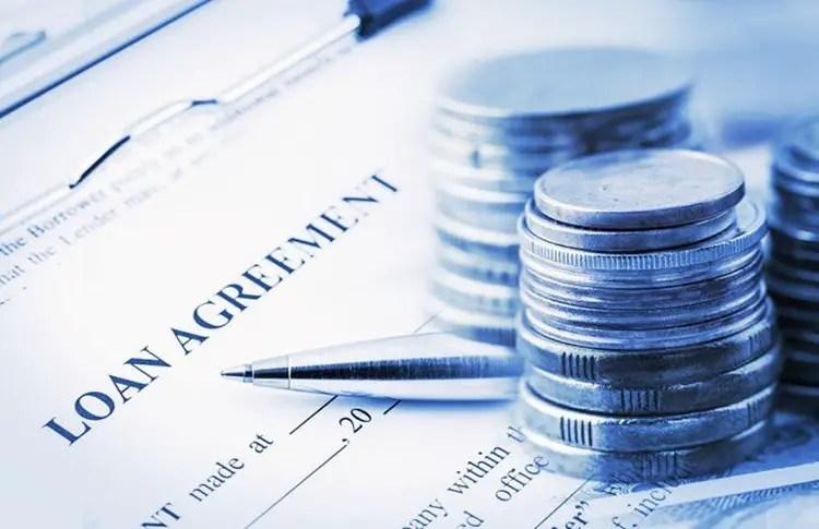 BDO Cash Loan Interest