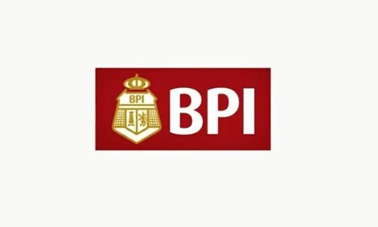 BPI Employee Salary Loan