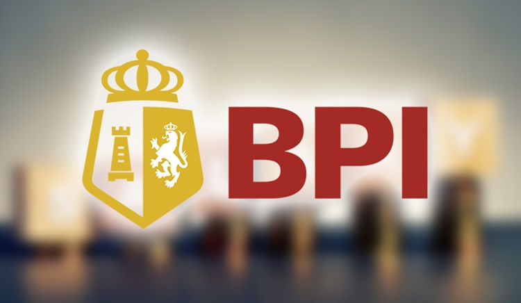 BPI Loans