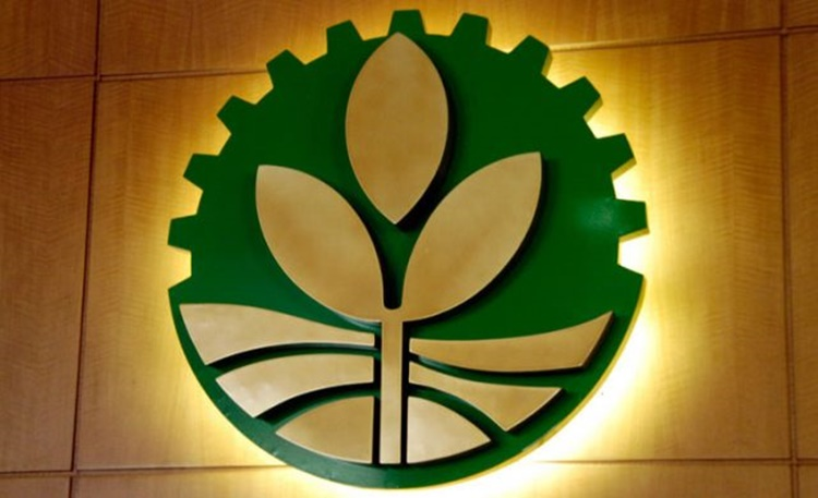 Landbank Working Capital Loan