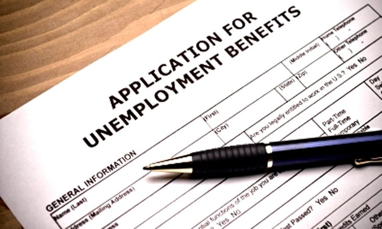 SSS Unemployment Insurance Benefit