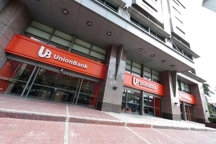 UnionBank Personal Cash Loan