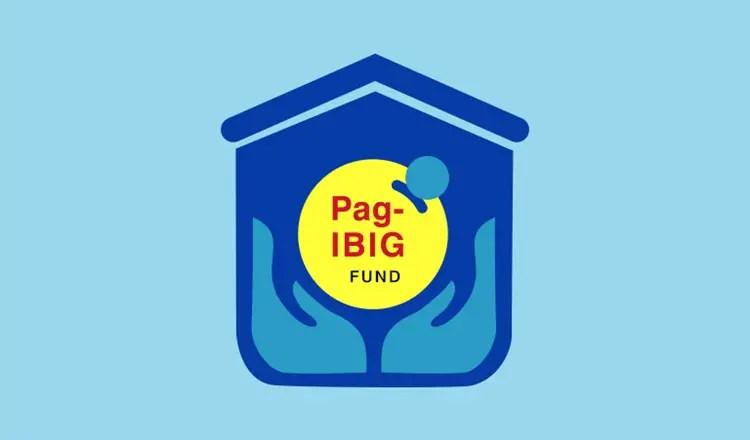 Pag-IBIG Housing Loan for Minimum-Wage Earners