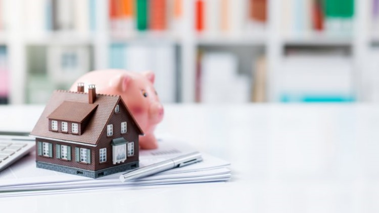 Requirements for Pag-IBIG Affordable Housing Loan