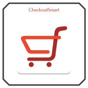 CheckoutSmart Cashback logo