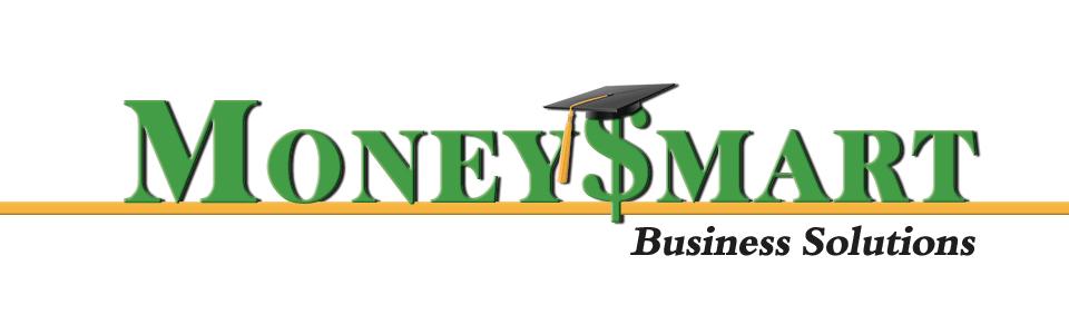 Business Consultation in San Luis Obispo