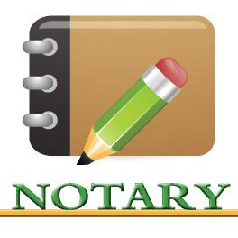 San Luis Obispo Notary