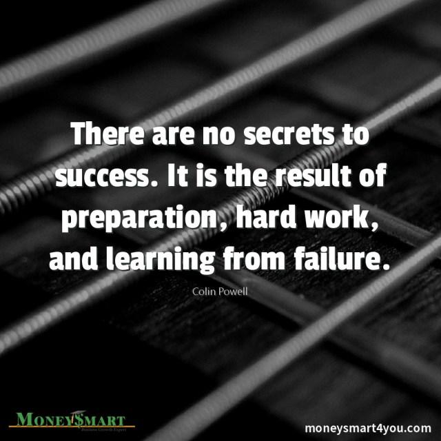 Inspirational Quotes for Entrepreneurs