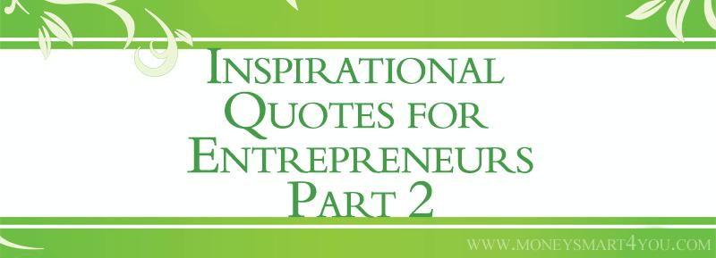 #inspirationalquotes #goals