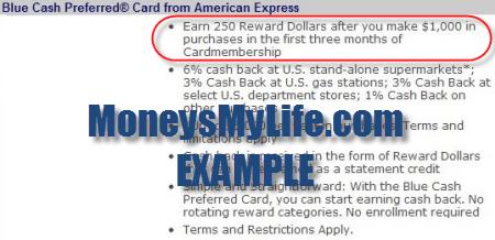 AMEX-BLUE-CASH-PREFERRED-250-OFFER-MONEYSMYLIFE