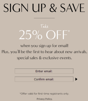 banana-republic-25-percent-coupon