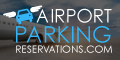 airport-parking-reservations