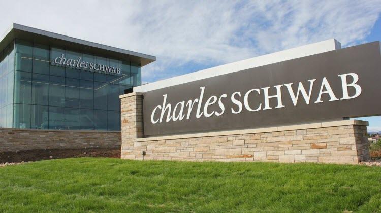 Charles Schwab Brokerage Promotions, Bonuses And Offers