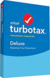 TurboTax Promotions, Coupons, Offers And Deals To Save Money (2018