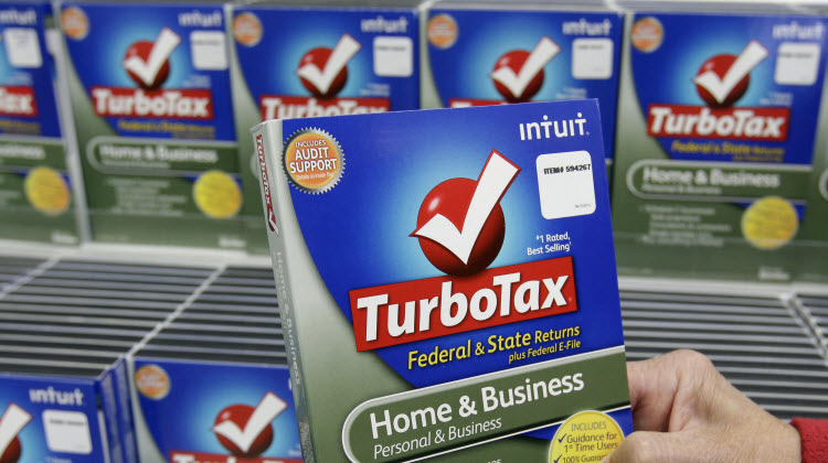 TurboTax Promotions, Coupons, Offers And Deals To Save Money