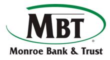 monroe-bank-and-trust