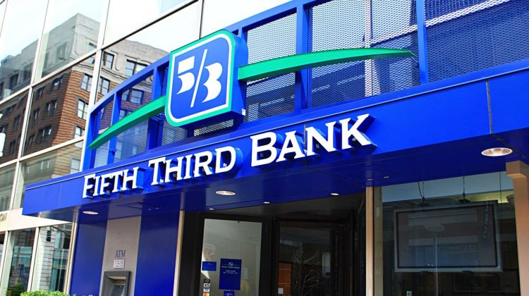 Fifth Third Bank Promotions