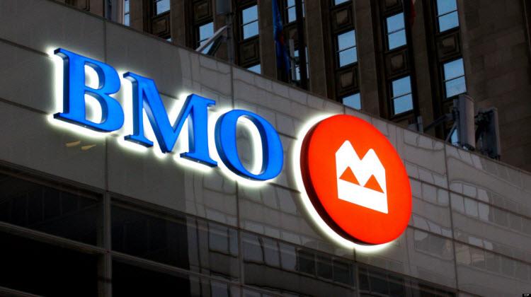 Bmo Harris Bank 100 200 400 500 700 Checking Savings Bonuses