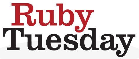 Ruby-tuesday-logo-01