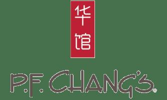 pf-chang
