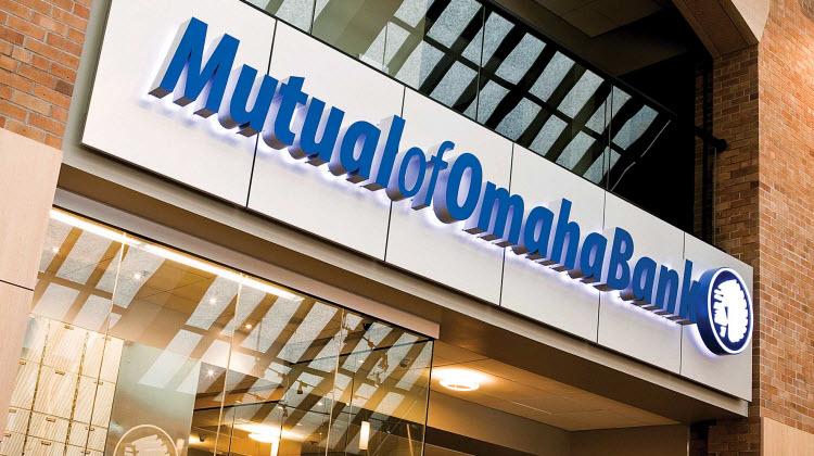 Mutual Of Omaha Bank Rates