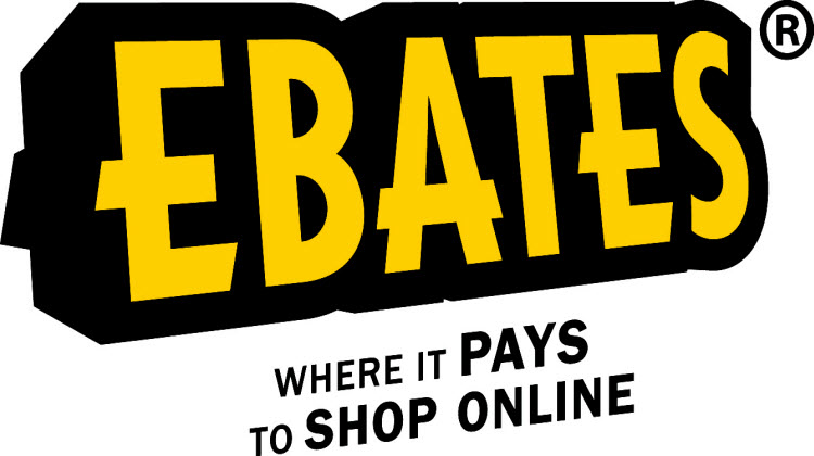 Ebates Review: Cash Back Shopping | $10 Sign Up & Unlimited $25 ...