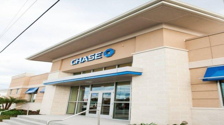 Chase Total Checking® Account Bonus