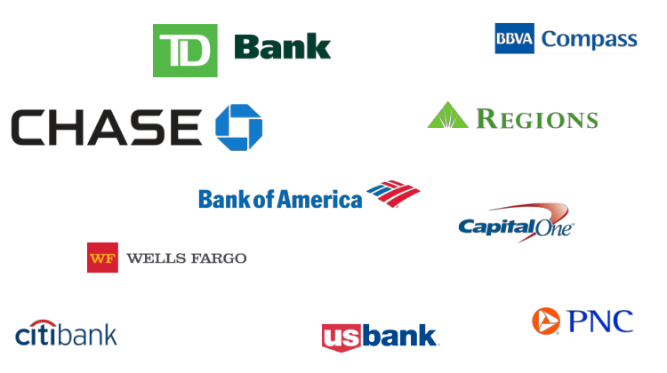 Best Bank Promotions, Bonuses, Offers