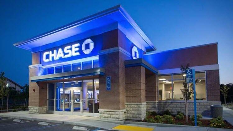 Chase Premier Plus Checking℠ Bonus