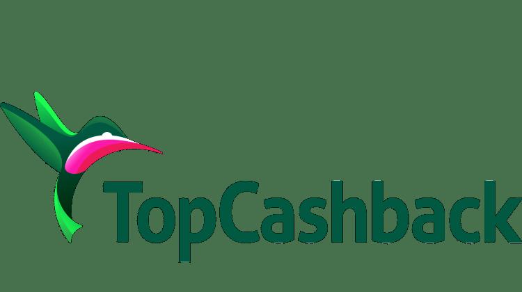 Topcashback Cash Back Scam Or Legit