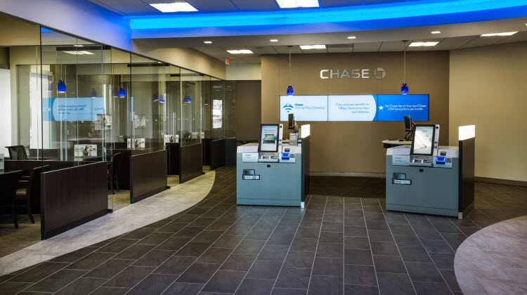 Chase Bank Student Checking Account Promotions Bonuses