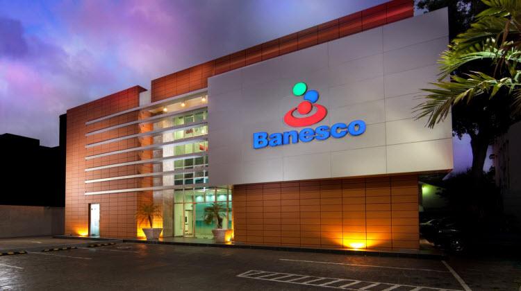 Banesco Bank Offers