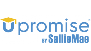 Upromise