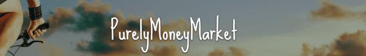BankPurely Money Market Offer