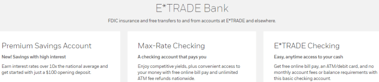 Etrade Debit Card Foreign Transaction Fee | Ownerletter co