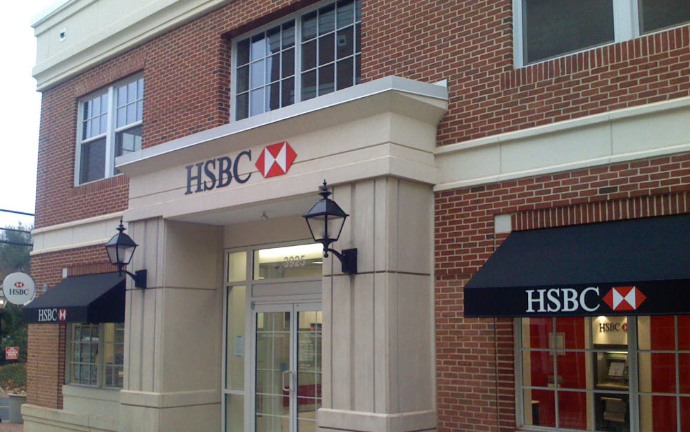 HSBC Premier Checking $750 Bonus – Available Online, Nationwide