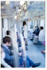 NKJ56_syanainosutujyosi500-thumb-192xauto-2810.jpg