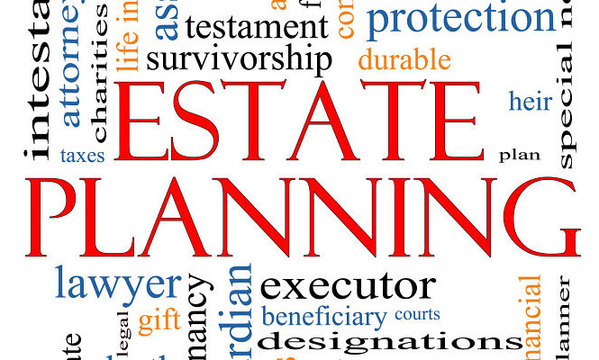 financial-designs-limited-estate-planning
