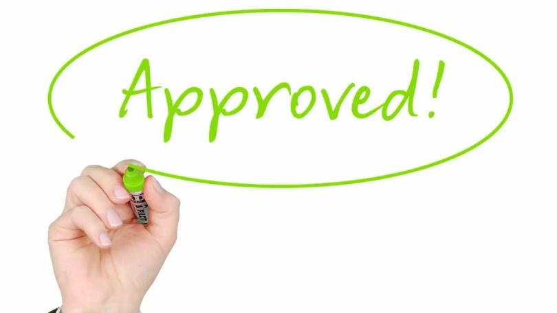SA Home Loans Approval