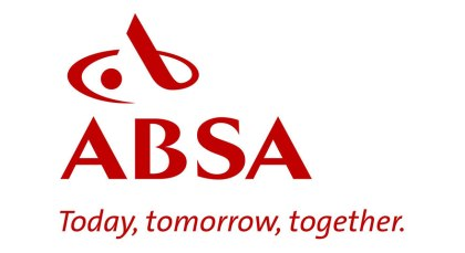 ABSA Bank for Personal loan