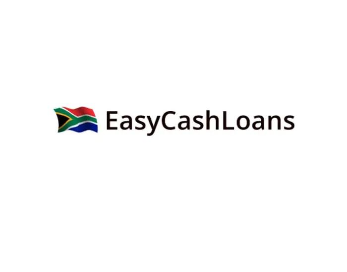 Cash advance rate wells fargo photo 8