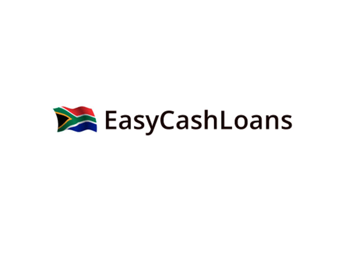 Easy Cash Loans South Africa