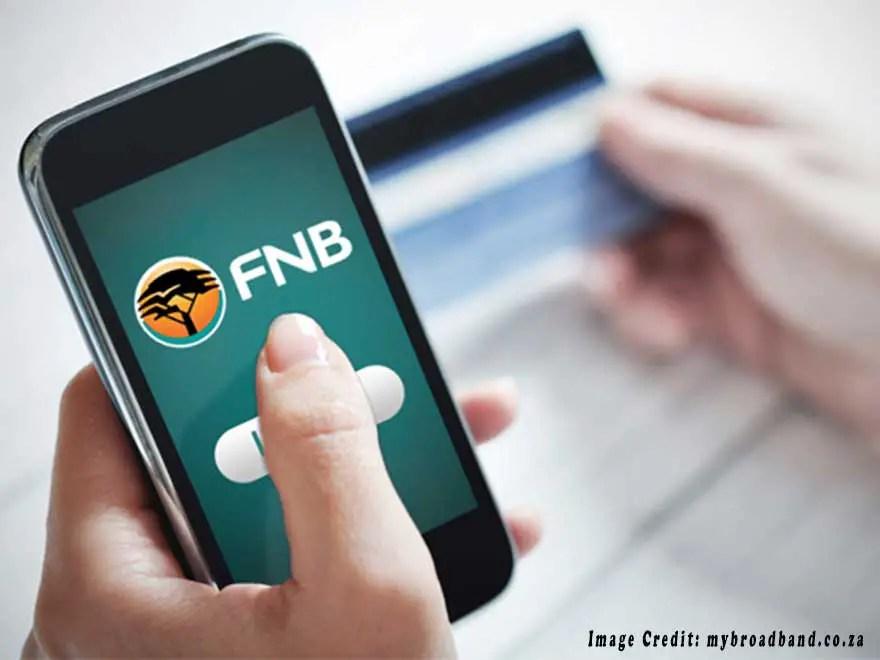 FNB Branch Code